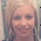 Suz from Newport | Woman | 36 years old | Virgo