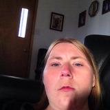 Kitawnie from Amherst | Woman | 37 years old | Sagittarius
