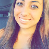 Monicaleon from Redondo Beach | Woman | 26 years old | Pisces