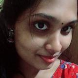 Satya from Hyderabad | Woman | 28 years old | Leo
