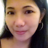 Aida from Dammam | Woman | 47 years old | Pisces