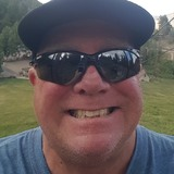 Madmanmadden1T from Tucson   Man   56 years old   Gemini