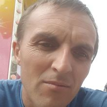 Mihai looking someone in Moldova, Republic of #7