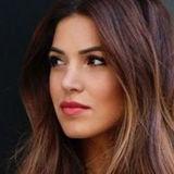 Alexis from La Crosse   Woman   25 years old   Sagittarius