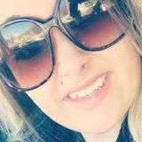 Kat from New Martinsville   Woman   24 years old   Scorpio