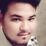 Roybikram from Gauripur | Man | 24 years old | Scorpio