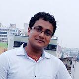 Mukesh from Kenduadih | Man | 27 years old | Libra