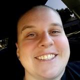 Nickie from Jackson | Woman | 37 years old | Sagittarius