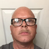 Scott from Placentia | Man | 61 years old | Virgo