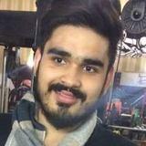 Rustam from Guru Har Sahai   Man   25 years old   Sagittarius