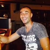 Arian from Jena | Man | 31 years old | Gemini