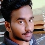 Sachu from Pune   Man   22 years old   Cancer