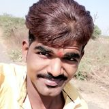 Rushi from Parbhani | Man | 21 years old | Capricorn