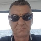 Gentalman from Troon   Man   56 years old   Taurus