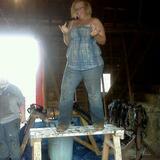 Cedar from Benton | Woman | 22 years old | Libra
