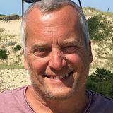 Medfordbob from Medford | Man | 57 years old | Aquarius