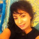 Elissa from Antibes | Woman | 36 years old | Sagittarius