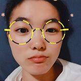 Yogurt from Adelaide | Woman | 26 years old | Capricorn
