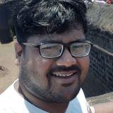 Rudra looking someone in Bangalore, State of Karnataka, India #2