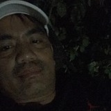 Nick from Antioch | Man | 47 years old | Leo