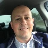 Sam from Altoona | Man | 44 years old | Leo