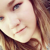 Josie from Blair | Woman | 21 years old | Aries