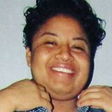Itza from DeLand | Woman | 26 years old | Leo