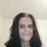 April from Owensboro   Woman   38 years old   Leo