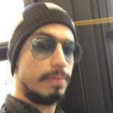 Raman from Mississauga | Man | 27 years old | Scorpio