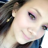Emily from Pharr   Woman   22 years old   Pisces
