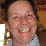 Bluebysea from Annapolis Royal | Woman | 58 years old | Aquarius