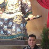Hnsr from Cirebon | Man | 39 years old | Aquarius