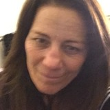 Wildone from Denver   Woman   57 years old   Virgo