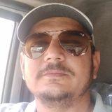 Keyur from Valsad | Man | 40 years old | Gemini