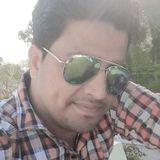 Chintu from Banswara | Man | 28 years old | Aries