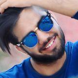 Ali from Maler Kotla | Man | 23 years old | Pisces