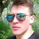 Gįntaras from Peterborough | Man | 21 years old | Capricorn