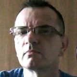 Yarecco from Luton | Man | 51 years old | Scorpio
