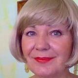 Greatmerry from Palatine | Woman | 64 years old | Libra