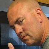 Rjrlars82 from Gettysburg   Man   43 years old   Leo