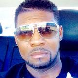 Mj from Calhoun | Man | 46 years old | Sagittarius