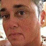 Naughtyone from Newport | Woman | 48 years old | Taurus
