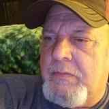 Yankeesdetapc from Urbana | Man | 60 years old | Cancer
