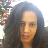 Deedee from Carolina | Woman | 50 years old | Taurus