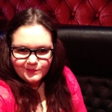 Lizzie from Rotherham | Woman | 31 years old | Aries