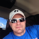 Cowboytime from Aubrey | Man | 34 years old | Aries