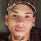 Justinbradlef6 from Hazlehurst   Man   35 years old   Scorpio