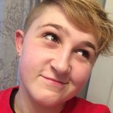 Chelsea from Wolfville | Woman | 22 years old | Capricorn
