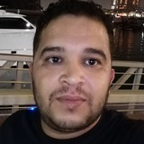 Naceur from Doha | Man | 34 years old | Leo