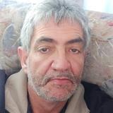 John from Auckland | Man | 55 years old | Aquarius